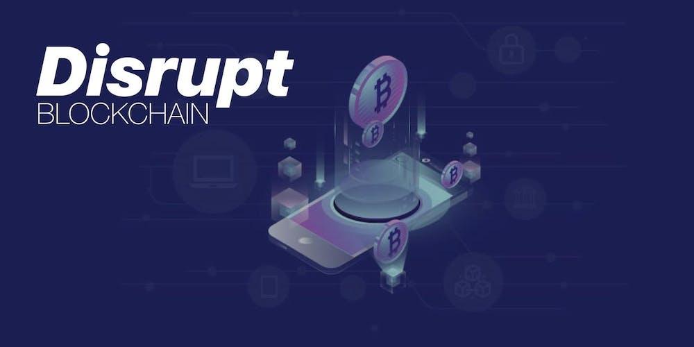 Calendario Serie A 2020 10.Global Blockchain Hackathon Tickets Mon Jun 15 2020 At 10