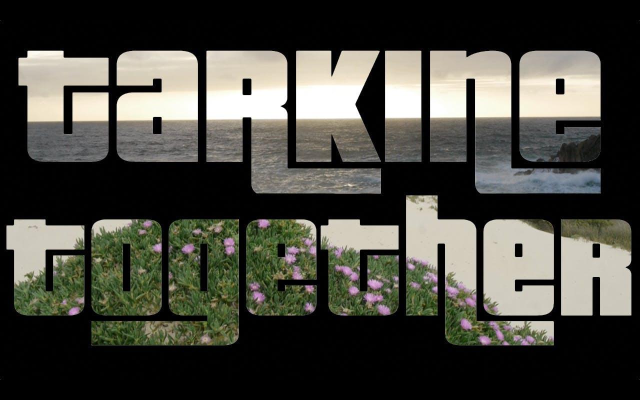 Tarkine Together Adelaide Premiere - Mercury