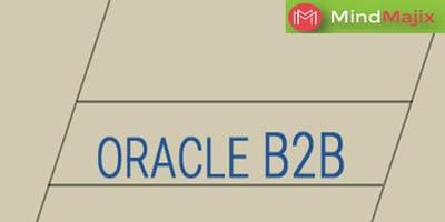 Accelerate Your Career With Oracle B2B Training