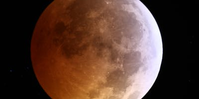 Lunar Eclipse Watch