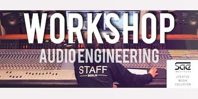 Workshop%3A+Drum+Recording+