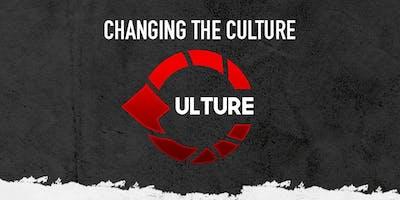 Culture Kids 3 on 3