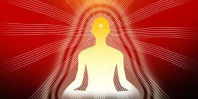 Walk-in - World Meditation Hour - at Farmers Branch & Arlington