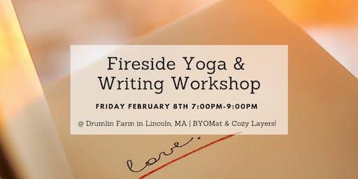 boston ma creative writing workshops events eventbrite