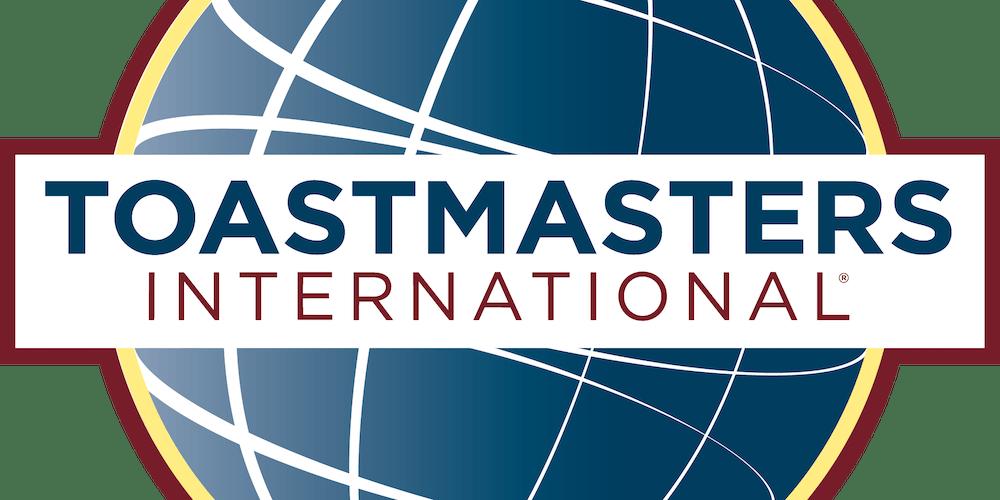 Pathfinders Toastmasters Club (Public Speaking Meeting