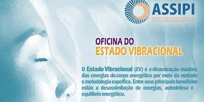 Oficina do Estado Vibracional (EV)