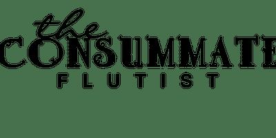 Performer Application The Consummate Flutist Summer 2019