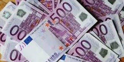 Crédit entre particuliers, CDD, Chômeur, Intérimaire, Retraite-info. michel.pierre.tellier@gmail.com