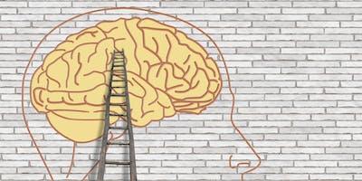 Neuroscientific painmodulation - with Lars Avemarie