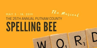 Spelling Bee (The Musical) - Saturday Evening