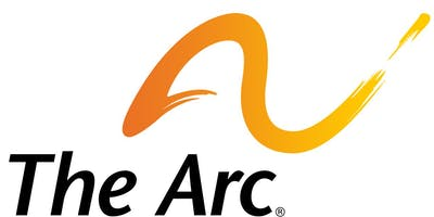 MLK Day of Service: Volunteering at Arc *NOTE MULTIPLE LOCATIONS