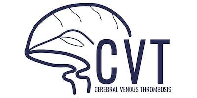 Cerebral Venous Thrombosis Forum