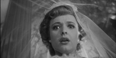 CLF 2019 Winter Film Series #5 - The Locket (1946)   February 26th, 2019