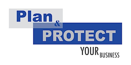 """HOW TO """"PROTECT AND GROW YOUR BUSINESS"""" WEBCAST (CA) tickets"""