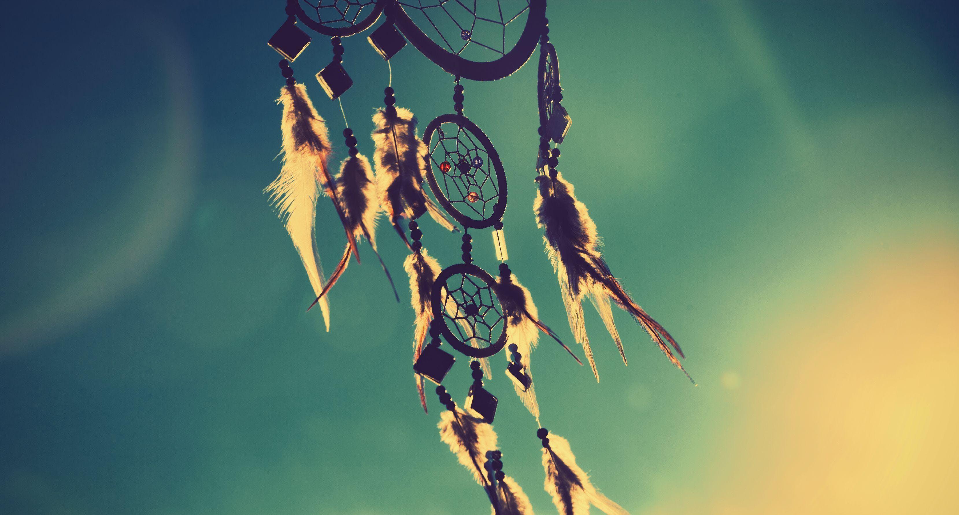 RÉENCHANTER SA VIE : Quand le rêve agit, je PRO-AGIS...