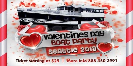 Tacoma Wa Valentines Day Events Eventbrite