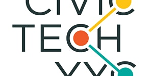 CivicTechYYC January Meetup