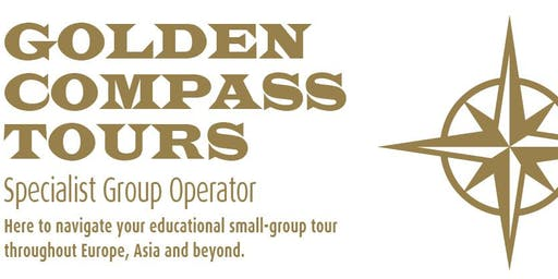 Golden Compass Melbourne Travel Forum