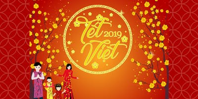 Tet Viet Festival 2019