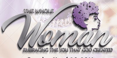 7 Seed Empowerment Group Presents-5th Annual Women's Empowerment Brunch