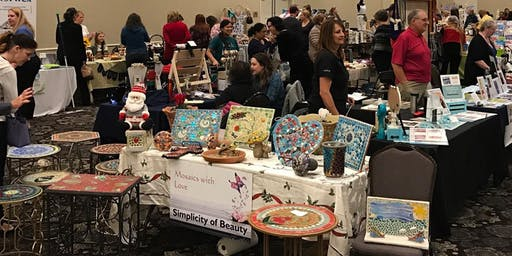 Super Holiday  Boutique - Free in Concord