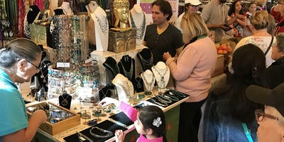 Super Holiday Boutique - Free in Pleasant Hill