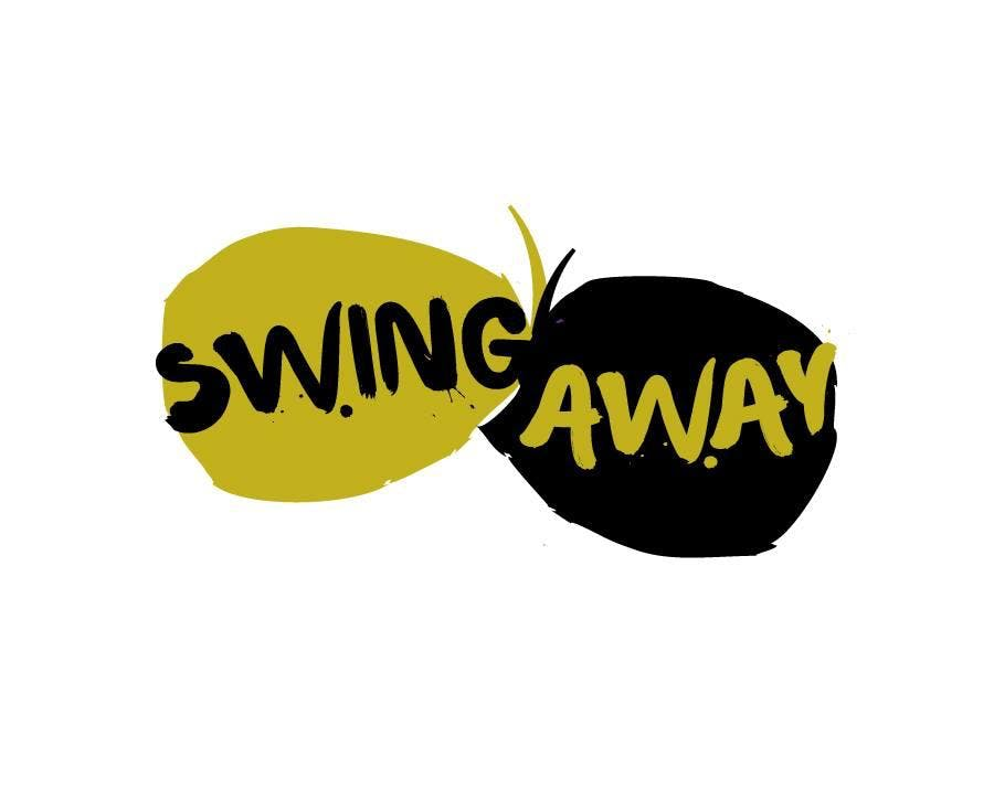 Swing - Lindy Hop Schnupperkurs jeden Donnerstag
