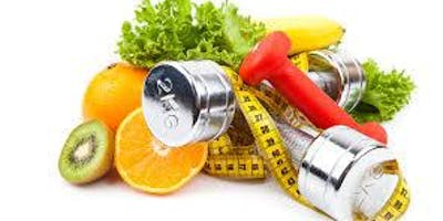 The Regimen: Info Session to Accomplishing Your Weight Goals