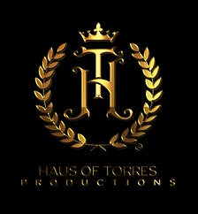 Haus of Torres Productions logo
