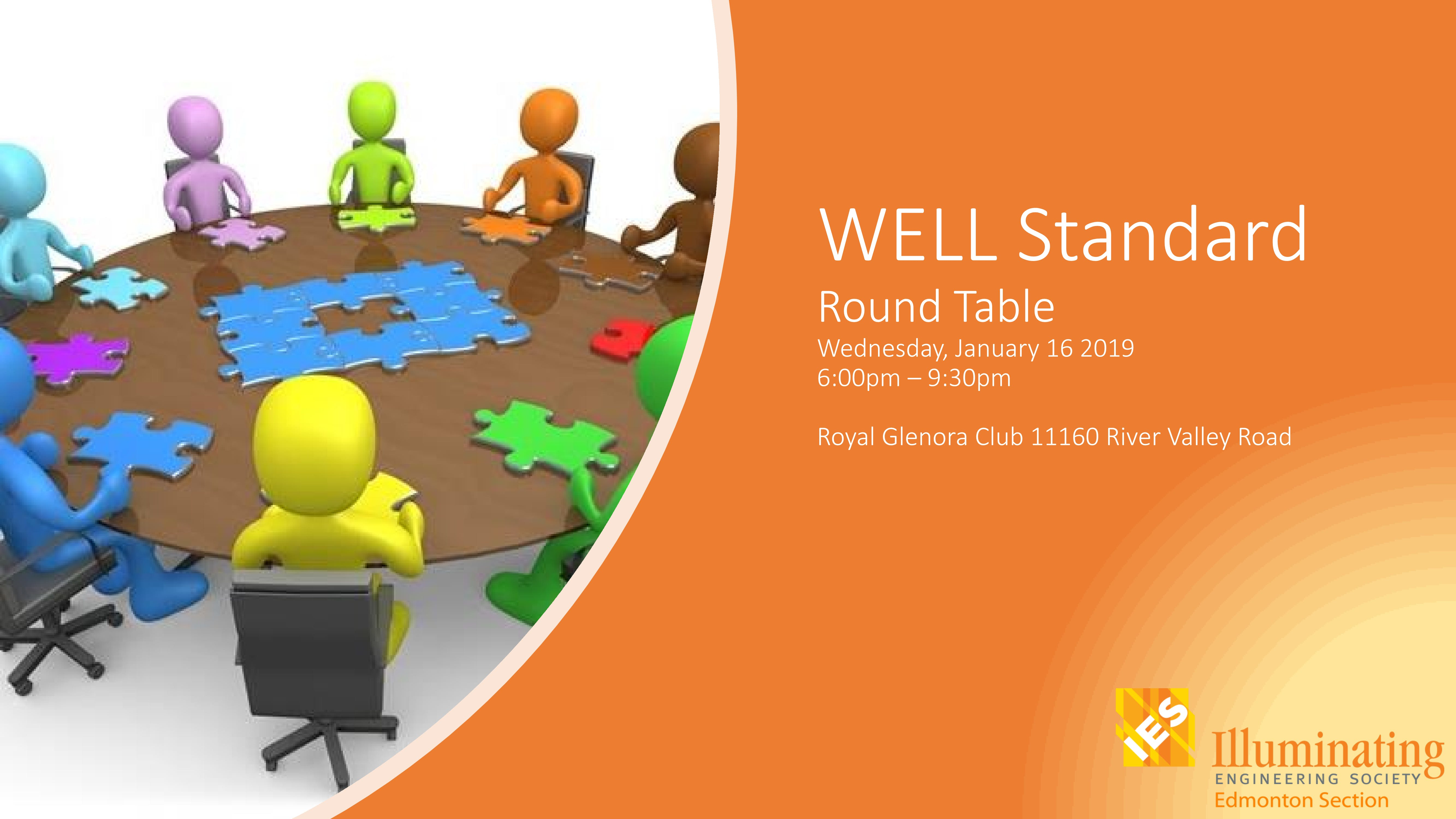 Introduction to the WELL Building Standard: A