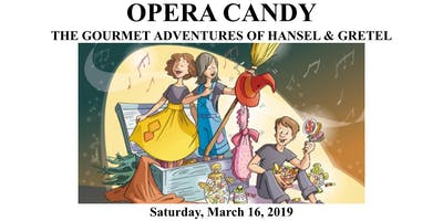 Family Concert - Ages 6 - 12 - 1:30pm