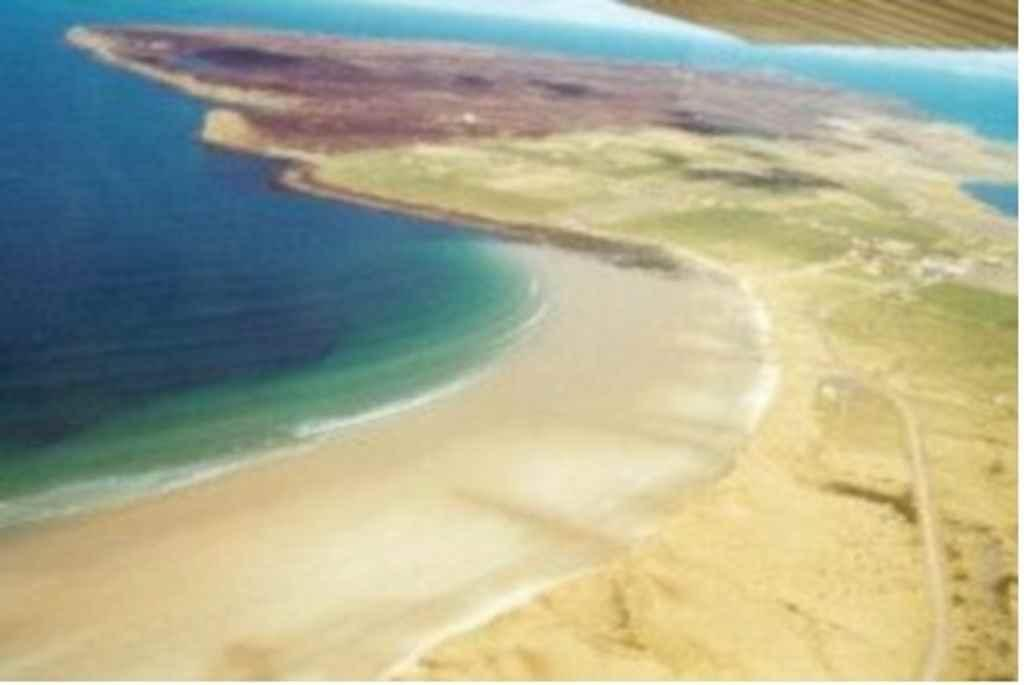 Sustainable Tourism Short Course