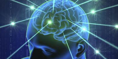 Breakthrough in Neuroscience for Seasoned Leaders - Philadelphia