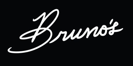 DJs Clinton Lee + J Santy at Bruno's | Saturday December 29th tickets