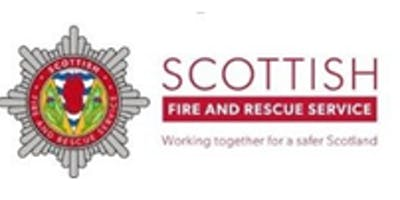 CAN DO Fund: Scottish Fire & Rescue - maintaining fire fighter resilience challenge