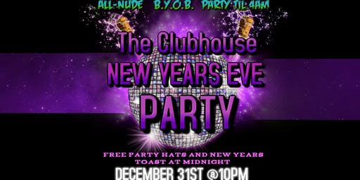 Desoto, TX New Years Eve Parties & Events | Eventbrite