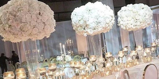 Silver Spring Md Floral Design Classes Events Eventbrite
