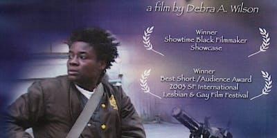 Butch Mystique Film Screening
