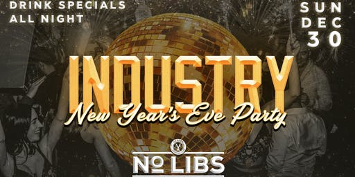 Free Philadelphia, PA Block Party Events   Eventbrite