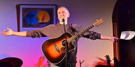 David Roth at Green Wood Coffee House tickets