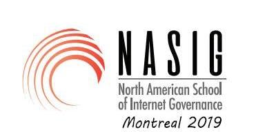 NASIG 2 Montreal