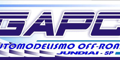 1ª etapa Copa GAPC 2019