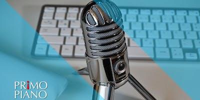 Corso Podcast