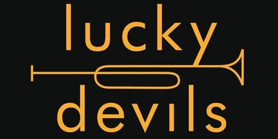 Lucky Devils Showcase