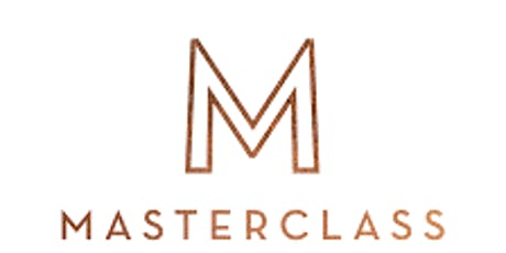 Masterclasses 2019 de la Speaking Academy billets