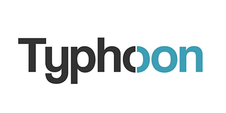 TyphoonCon 2020 tickets