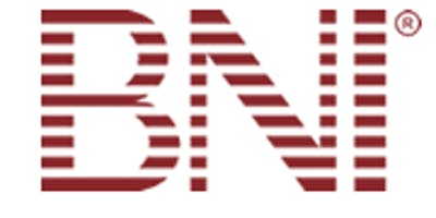 BNI PASSION Breakfast Networking Event - January 2