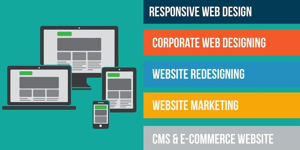 free websites to make money