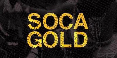 SOCA GOLD Bay Area
