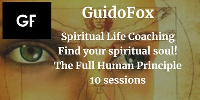Spiritual+Life+Coaching+-+The+Full+Human+Prin